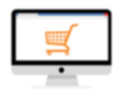 ecommerce-1992280_960_720.png