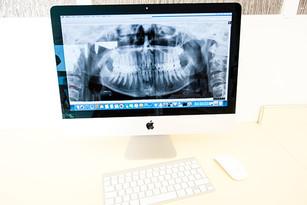 Cabinet dentaire geneve cornavin