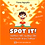 Thumbnail: SPOT IT – To order, contact resources@su.org.sg