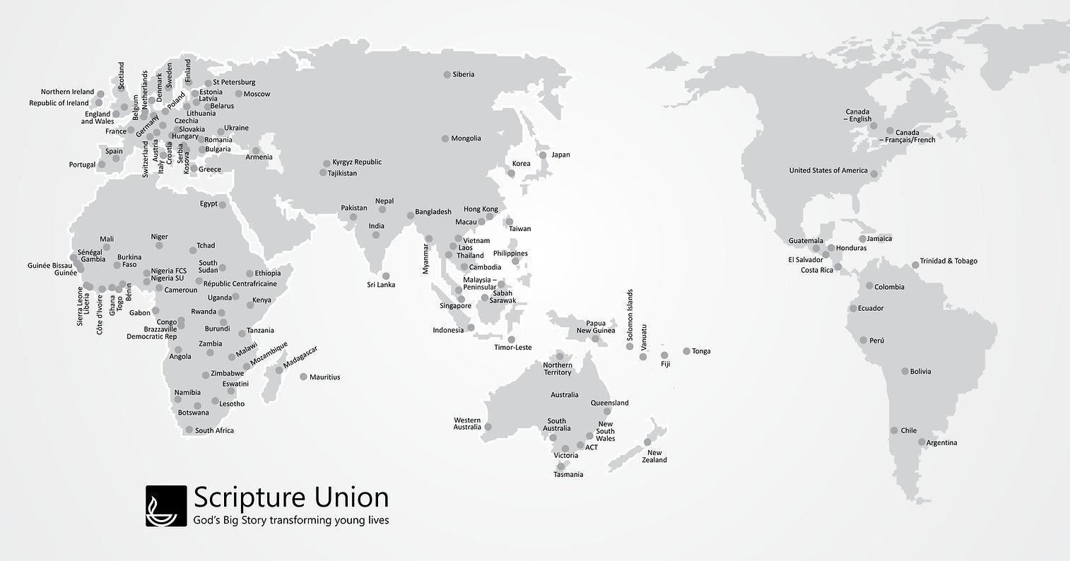 SUI Map 2021.jpg
