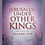 Thumbnail: Jerusalem Under Other Kings (Vol 1 & 2) – To order, contact resources@su.org.sg