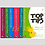 Thumbnail: Top Tips Booklets - To order, contact resources@su.org.sg