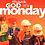 Thumbnail: THANK GOD IT'S MONDAY – To order, contact resources@su.org.sg