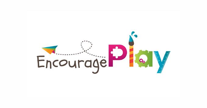 Help kids learn social skills through play
