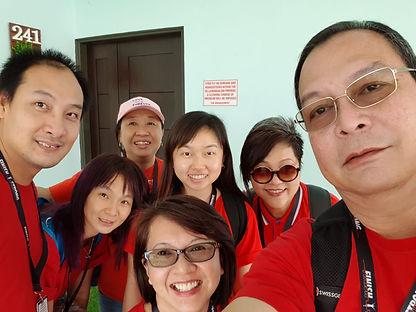 Volunteer Steven Chia.jpg