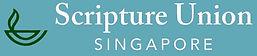 Scripture Union Logo V3a AK.jpg