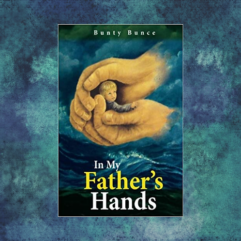 In My Father's Hands - To order, contact resources@su.org.sg