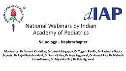 Neurology - Nephrochapter