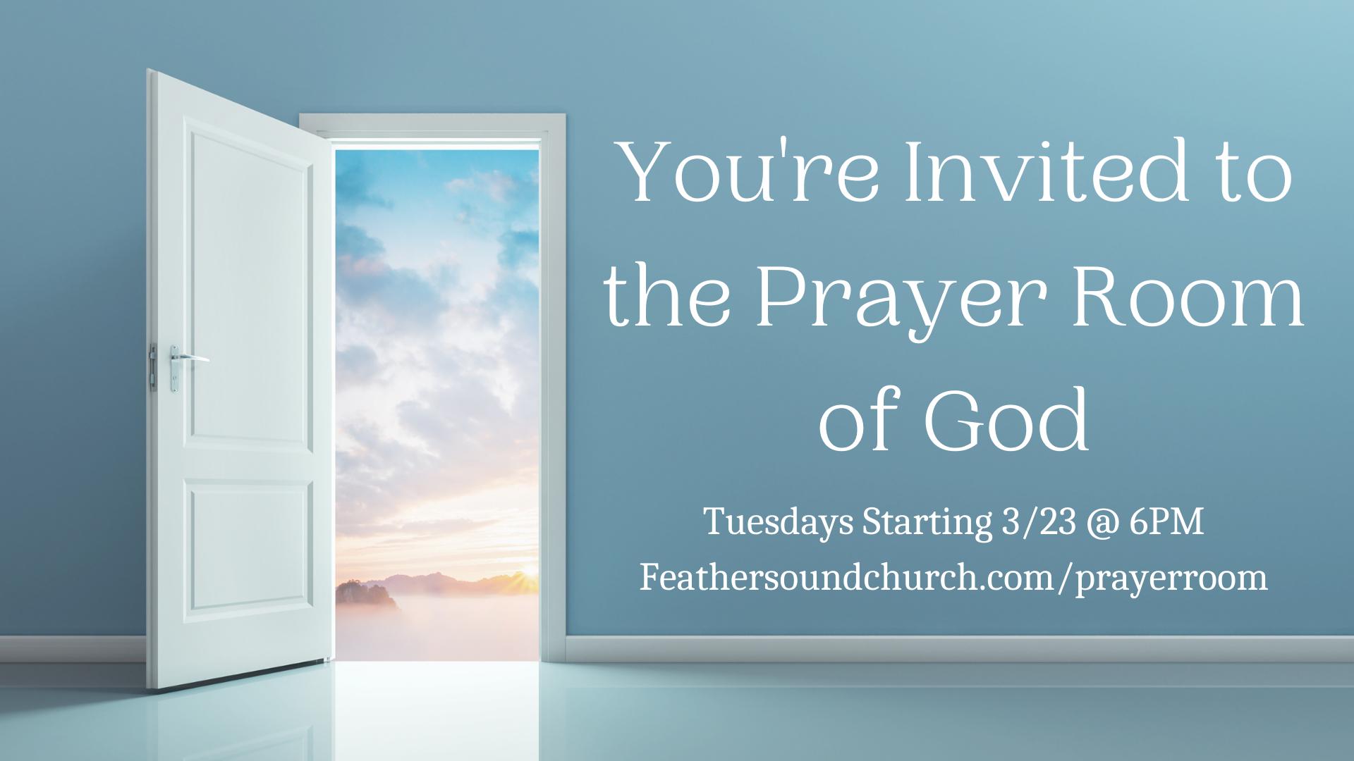 Prayer Room (1).png