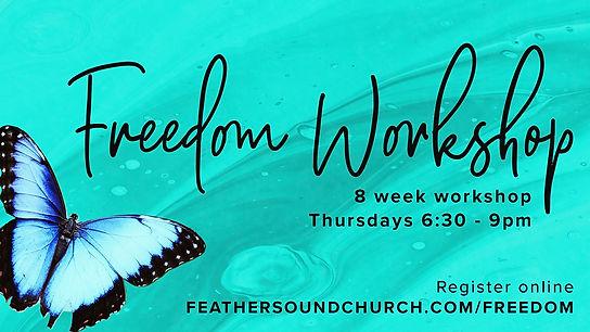 Freedom workshop2 - slide 16_9.jpg