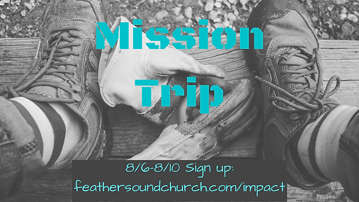 Okachobee Mission Trip (2).png
