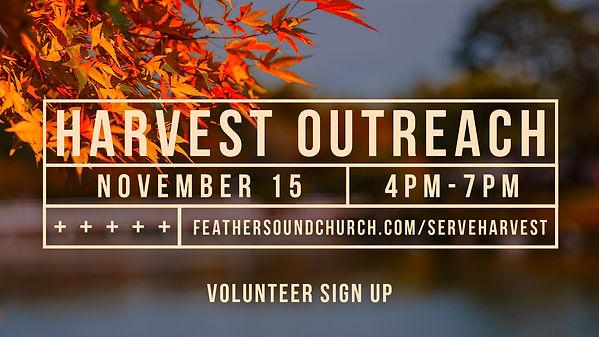Harvest Outreach_1920x1080_Serve Harvest