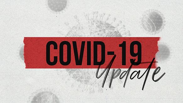 Covid 19 Update - 1920x1080.jpg