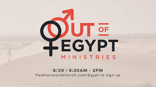 Out of Egypt Ministries Concept 1.jpg
