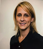 Erica Keller