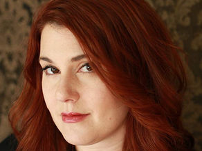 Indie Filmmaking Depends On Friendships - Insights from Actor/Producer, Stefanie Black