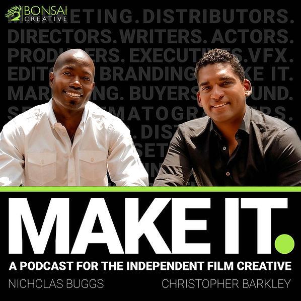MAKEIT_podcast_cover_edited.jpg