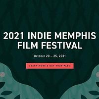 indiememphis2021.png