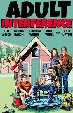 Adult Interference_cover