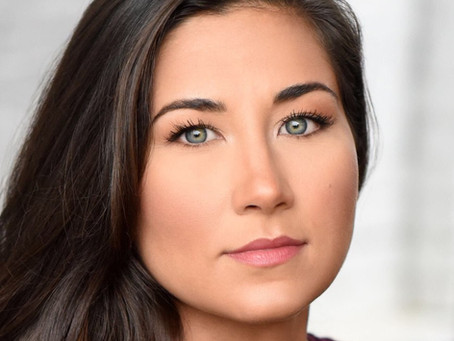 What It Means to Be an Ethnically-Ambiguous Actor