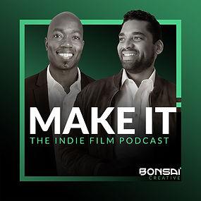 MAKE-IT-podcast-sm.jpg
