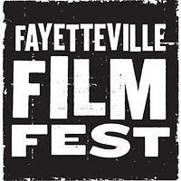 fayetteville film festival.jpg
