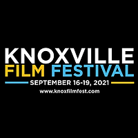 knoxville film festival.png