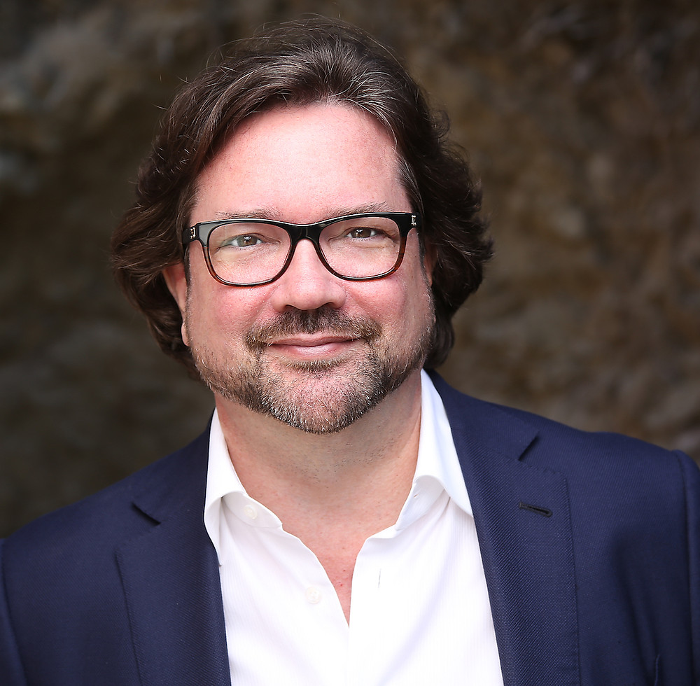 A.W. (Tony) Scott, Writer, Producer, Director