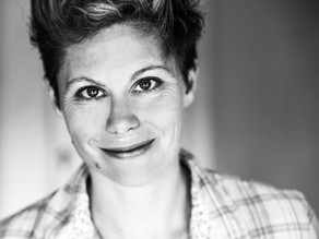 Brilliance in the Basics - Insights from Director, Producer Amanda Paige Young