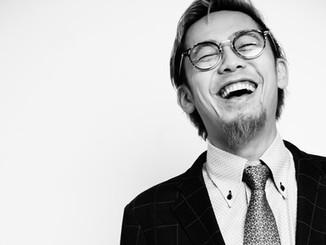MC TAKA 宣材写真.JPG