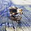Thumbnail: Fork ring