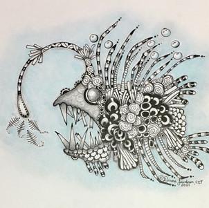Zengler Fish 5-29-2021