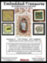 1-25-20 Embedded Treasures-Poster.jpg