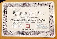 CZT-Certificate-smaller_edited_edited.jp