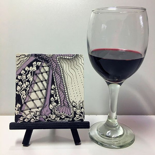Tangles & Wine ZIA Tutorial-PDF