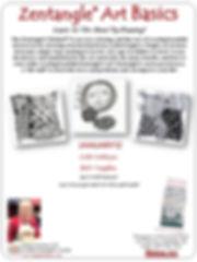 1-12-20 BasicsClass-Poster.jpg