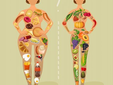 Las dietas milagro, todo lo que debes saber sobre ellas