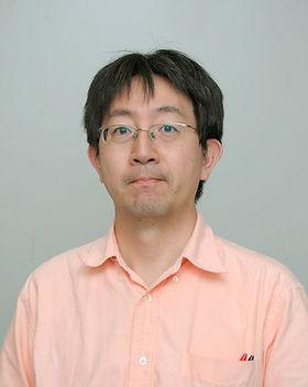 私の写真.JPG