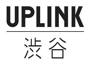 UPLINK渋谷ロゴ.jpg