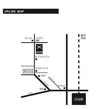 UPLINK_map_旧ドンキ無し_ol.jpg