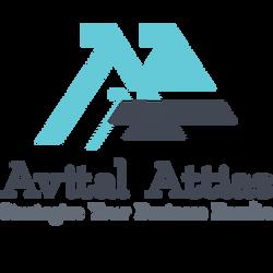 logo_aa_fb