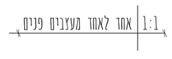 2019-04-29_1513