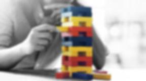 shutterstock_544731577.jpg