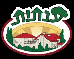 anatot-logo