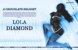 LOLA DIAMOND