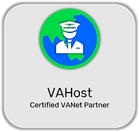 vahost_badge2.png