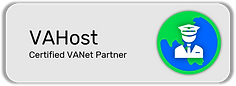 vahost_badge1.png