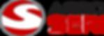 logo y letrAS.png