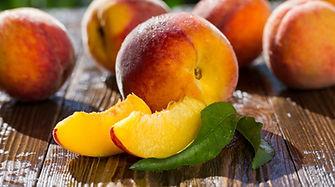 peaches-1-1280x720_edited.jpg