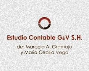 Estudio%20Gramajo%20Vega_edited.jpg